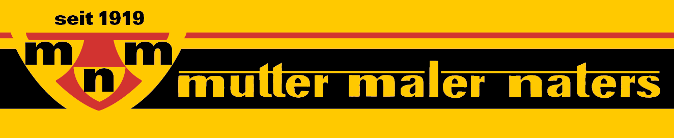 Mutter Maler Naters – seit 1919